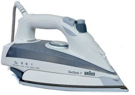 Braun-TS-735-TP-Steam-Iron