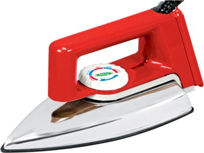 Philip-750W-Dry-Iron
