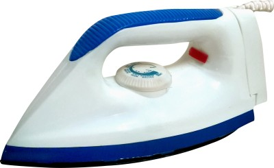 Awi vb A105 Dry Iron (Blue)