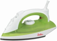 Duke DSI-1585 Steam Iron (Green)