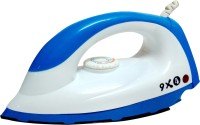 Awi vb FD5 Dry Iron