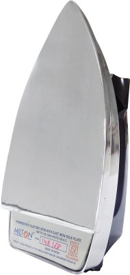 Milton MHW 022 Dry Iron (Black)