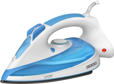 Steam-PRO-SI-3417-1700W-Steam-Iron