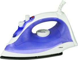 OSI-1597 1000W Steam Iron