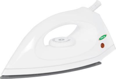 Insta Mentor Dry Iron (White)