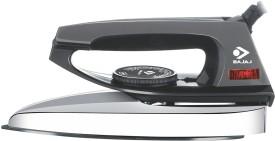 New-Light-Weight-Iron