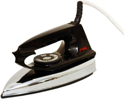 Light Weight 750W Dry Iron