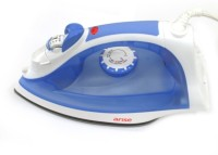 Arise AR1600W Steam Iron (Blue, White)