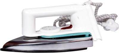 monex Light_weight Dry Iron (multi)