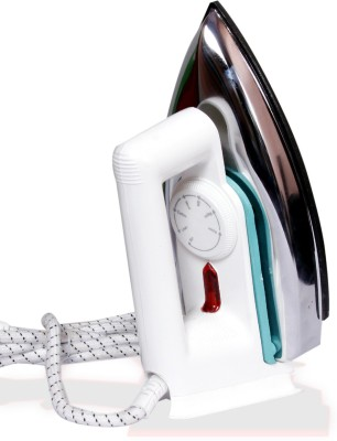 monex Light_weight Dry Iron (multi)