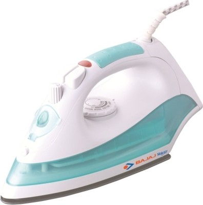 Majesty MX8 Steam Iron