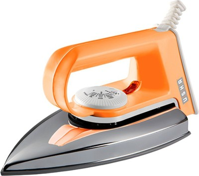 Usha-2102-Orange-Dry-Iron