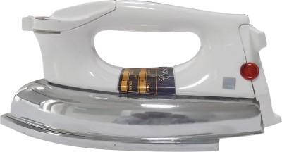 Milton MHW 024 Dry Iron