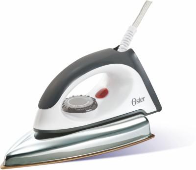 Oster GCSTDR1805 Dry Iron