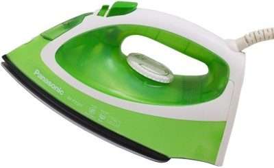 Panasonic-PA-NI-P250T-Steam-Iron