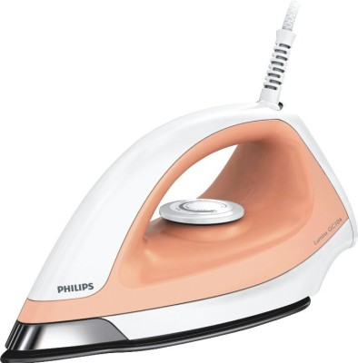 Philips gc104 Dry Iron