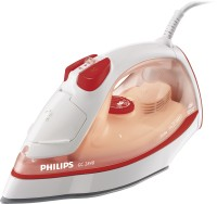 Philips GC2840 Steam Iron: Iron