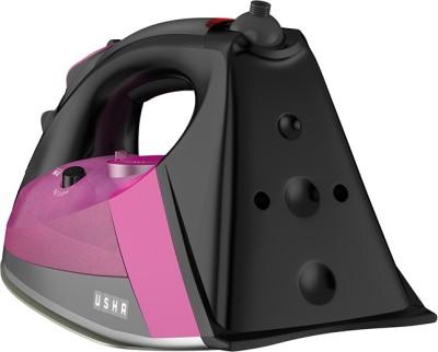 Techne-Pro-1500-Steam-Iron