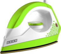 Usha EI 3302 Gold Dry Iron