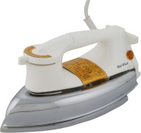 EcoPlus 1000W Heavy Weight Dry Iron