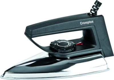 CG-RD Dry Electric iron