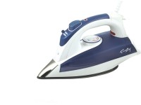Rally Trendy Steam Iron