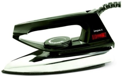 Showy 750W Dry Iron