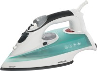 Havells Accor Steam Iron (Green)