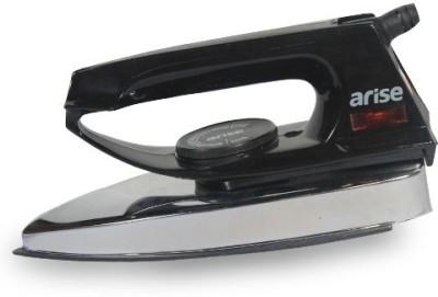 Marvel-750W-Dry-Iron