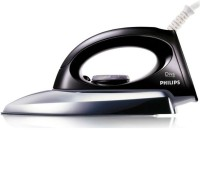 Philips gc 83 e Dry Iron