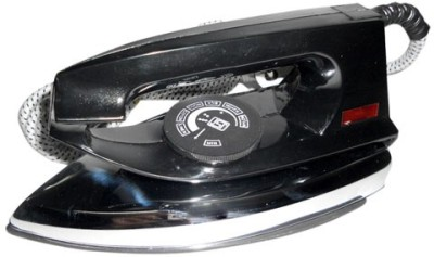 Unitouch ISI Marked Dry Iron
