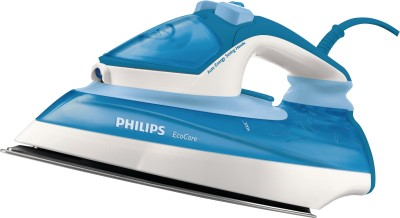 GC3721 Steam Iron