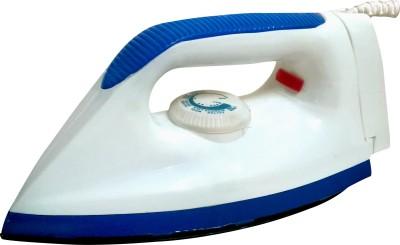 Awi vb CD02 Dry Iron (Blue)