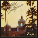 Hotel California- Import Audio CD Standard Edition: Music