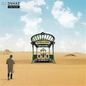 Encore [Explicit Content] Import Audio CD Standard Edition: Music