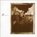 Surfer Rosa / Come on Pilgrim [Import] Audio CD Standard Edition: Music