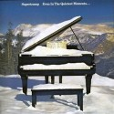 Even in the Quietest Moments (Import) Audio CD Remastered Edition: Music
