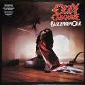 Blizzard Of Oz [Import] Vinyl Remastered Edition: Music