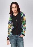 Harpa Women's Jacket