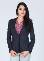 Arrow Women's Jacket