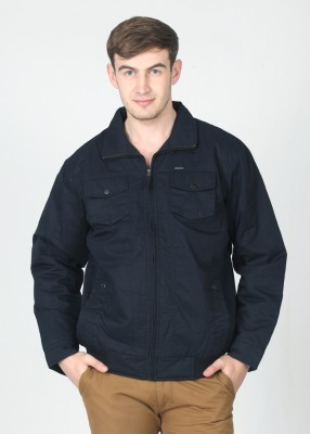 duke jacket for men