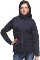 Madame Full Sleeve Solid Women's Jacket - JCKE2MACXTYKRDH3