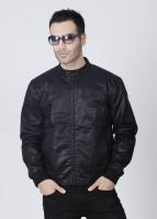Mossimo Men's Jacket