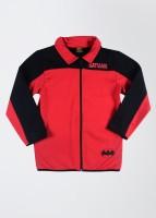 Batman Boy's Jacket