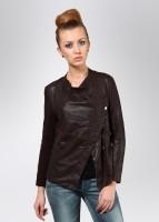 The Vanca Women's Jacket