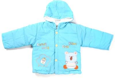 c8ff91ba8 44% OFF on Zonko Style Full Sleeve Animal Print Baby Boy s Jacket ...