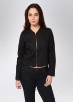 Harpa Full Sleeve Women's Jacket