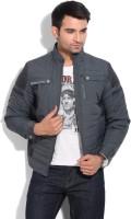 Fort Collins Full Sleeve Solid Men's Jacket - JCKEFWQ4K24AZHZA