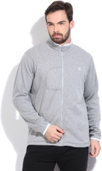 Jackets - Buy Jackets Online at Best Prices in India