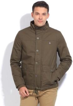 Flipkart Mens Clothing Winter Wear Seasonal